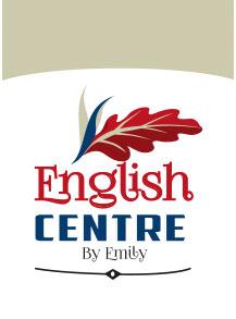 English Centre Emily